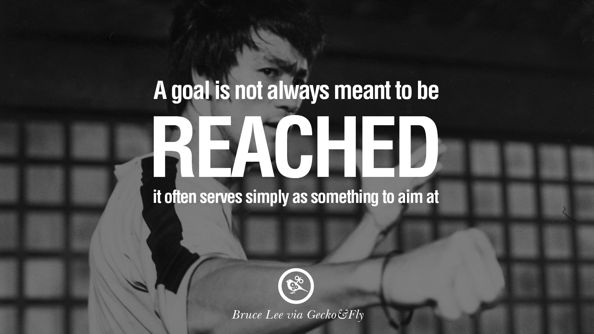 Bruce lee kung fu quotes 04 jeet kune do singapore bruce lee kung fu quotes 04 voltagebd Image collections
